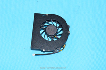 New and Original Laptop CPU fan for Acer 4150 4650 AB0605UX-TB3