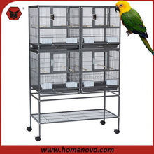 pet product rat hamster cage house