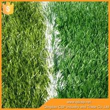 International fifa football field artificial grass turf
