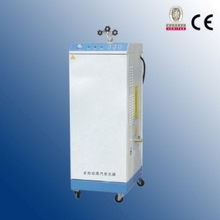 high quality heat electric generator for laundry shop