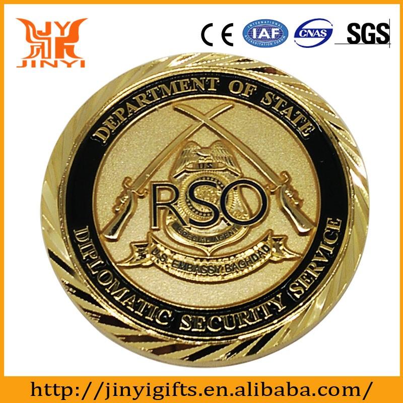 coin 9847