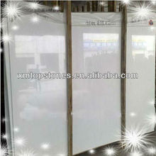 Popular greece crystal white marble