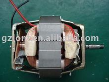 200-450W Blender Motor