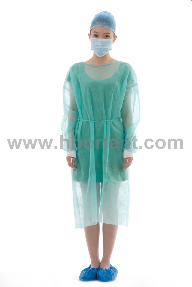 anti MERS isolation gown.jpg