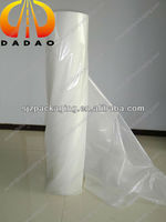 30 micron pearl bopp film for making ice candy pouch