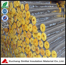 double Aluminum thermal reflective foil insulation