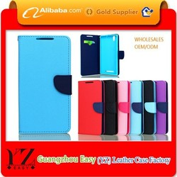 China supplier cheap hot sell mobile phone case for blackberry z20