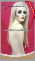 Brazilian real hair wig blonde wig full lace human hair wigs for sale alibaba china accept paypal cheap price