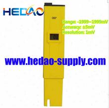 ORP Meter ORP-1061 Pen Type -1999 mV to 1999 mV orp tester