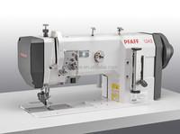 PFAFF 1243 pfaff industrial sewing machine parts