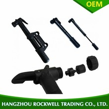 2015 MINI Bicycle Pump/Hand Air Pump/Bike Hand Operated Pump
