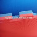 iso9001 calificado el precio de fábrica de judo utilizados para esteras 20mm la venta