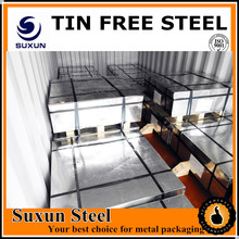 whiteboard surface Prepainted Steel,dry wipe eraser steel magnetic sheet rolls iron roll rolling whiteboard