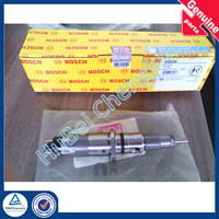 Bosch injector for mitsubishi 6M70 0445120006