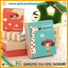 new design fashion custom paper mache gift boxes for christmas gift