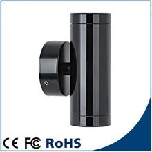 LY1003A, up/down wall pillar spot light, outdoor fancy wall light