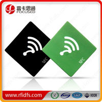 Hotsell NDEF Smart phone NFC tags