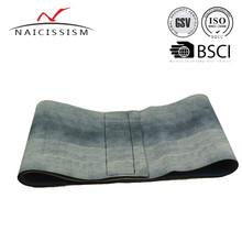 Trim Labs Adjustable Waist Slimming Belt
