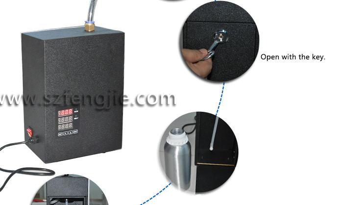 fragrance machine FJ-0201_01 (2).jpg