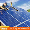 Hotsell and High Quality 2KW IP65 CE solar electricity home system