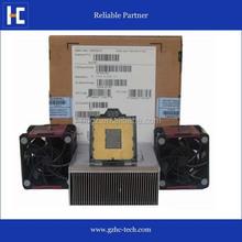 719051-B21 CPU Kit