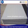 PU Sandwich Panel With Good Price For Aluminum Sandwich Panel