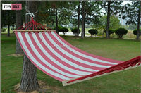 200*80cm Colorful And Leisure Time Hammock