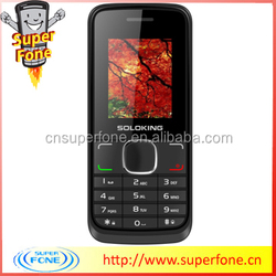 7 colors for choice mobile phone Mini 2005D,Dual sim dual standby 1.8inch low end cell phone,dual sim gsm