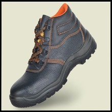 Comfortable High Quality Cheap Price Industrial Safety Shoes in Chennai