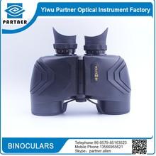 New style 10X50 ZB-1 Sports Military Optics Binocular Telescope Spotting Scope for Camping Hunting Hiking