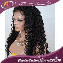 7a grade 100 brazilian virgin human hair natural hairline wigs for men and women
