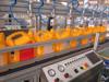 Hot sell Plastic bottle leak testing machine price