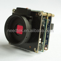 MP HD CCTV digital Ambarella 1080P security ONVIF h.264 ONVIF camera module auto focus