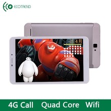 New arrival oem 8 inch tablet pc android