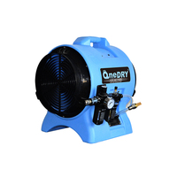 For Sale Electric Carpet Mover Floor Drying Rigid Dry B Air Blower Machine Fans Equipment