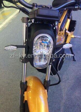 foldable electric motorcycle,electric motorbike,folding electric moto
