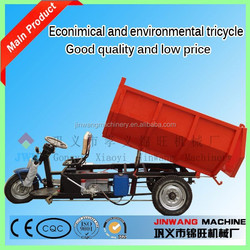 reliable battery motorcycle/exporting economical motorcycle