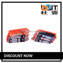 For Canon PGI150 CLI151 Compatible Ink Cartridge