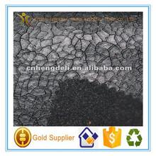 Cracking Rock Grain Leather Semi PU leather