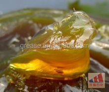 hot sale wanyou brand yellow color lithium based grease