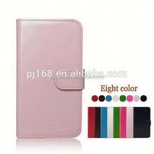 For Karboon A1+ Flip Cover Wallet Leather Case for Karboon A1+ Wholesale