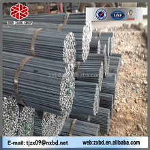 deformed steel bar grade 40 price of iron rebar