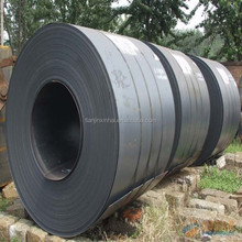 ASTM A36 hot rolled steel coil Made in China