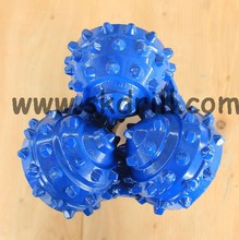 High quality tricone bit/well drilling tricone bit /tricone bit supplier