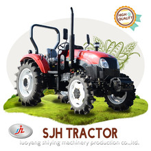 traktor cheap price