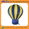 2014 Popular commercial grade inflatable balloon