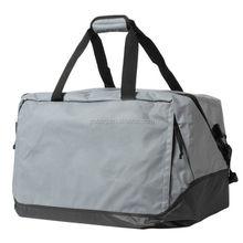 YOFI New Products Travel Duffel Bag,Travel Bag,Duffel Bag