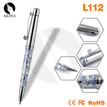 Shibell board pen ballpoint pen tips promotional talking pen