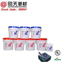 Huitian 5299 inflaming retarding silicone