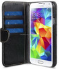 Newly design premium cover,advanced Leather case,phone case for Samsung Galaxy S5